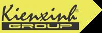 Logo KienXinhGroup Web 20160409.png