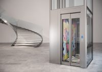 domuslift-artline-gallery-1_full.jpg