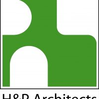 Logo-HPA -28Aug2010 (300) copy.jpg