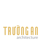 truong-an-architecture.png