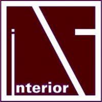 1463972794_logo_interior.jpg