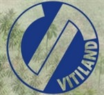 6082_logo_0_83789.jpg
