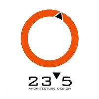 23o5-architecture.jpg