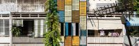 block-architects-01.jpg
