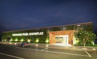 gk-archi-thuong-mai-HG-showflat-1.jpg