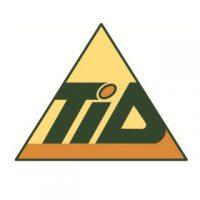 TID logo.jpg