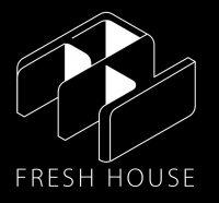 fresh-house.jpg