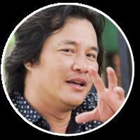 CEO Huỳnh Minh Cảnh