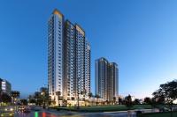 NTD-Apartment_1.png