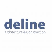 deline.png