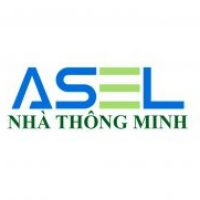 asel-vietnam.jpg