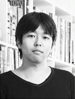 nishizawa-architects.png