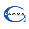 Gamma_Logo_PNG.png