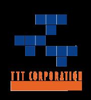 ttt-corporation-logo.png