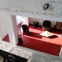 living room_emptyness.jpg