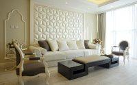 A_Romance_Apartment-(1).jpg