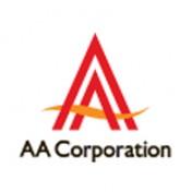 Logo - AA.jpg