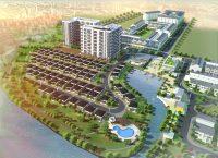 du-an-fuji-residences-nam-long.jpg