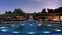 Avani Resort 1 600.jpg