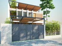 aline-architect-biet-thu.jpg