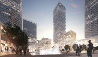 3lr-istanbul-financial-center-district-2-plaza-credit-hok.jpg