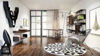 concept-warehouse-04.jpg