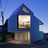 kienviet_Vista-by-Apollo-Architects-and-Associates_1.jpg