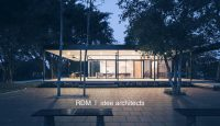 idee-architects-01.jpg