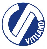 VT o.png