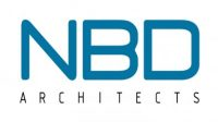 logo_NBD_ARCHITECTS.jpg