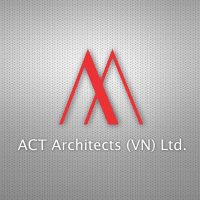 act-architects.jpg