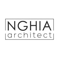 nghia-architect.jpg
