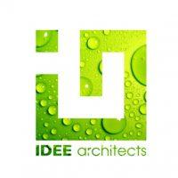 idee-architects.jpg