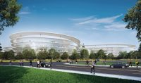 Central-Wolfe-Apple-Campus-by-HOK-Architects-7.jpg
