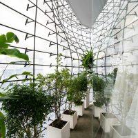 kien-viet-rin-wedding-studio-1-district-architects-8.jpg