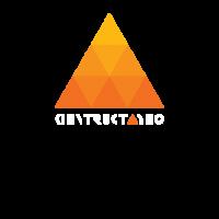 9913_logo200X200-KTTH.png