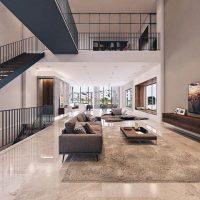 idee-architects-03.jpg