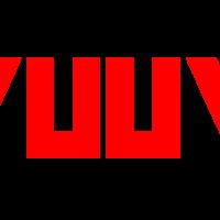 Xưởng VUUV_logo.png