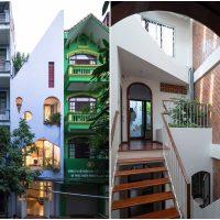 kien-viet-giai-quyet-bai-toan-ve-anh-sang-thong-gio-tu-nhien-trong-ngoi-nha-huong-tay-align-architects (24).jpg