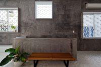 sda-sanuki-daisuke-architects-hem-house-02.jpg