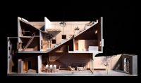 23o5-architecture-04.jpg