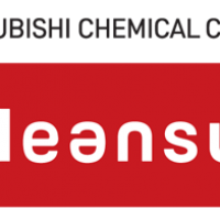 logocleansui_medium.png