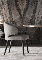 da-marble-1.jpg