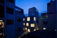sda-sanuki-daisuke-architects-hem-house-01.jpg
