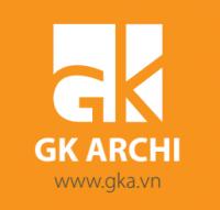 gk-archi-logo.png