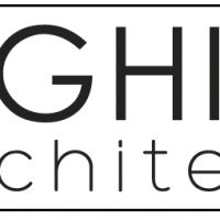 logo Nghia-architect.jpg