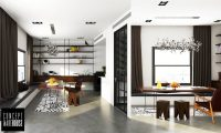 concept-warehouse-02.jpg
