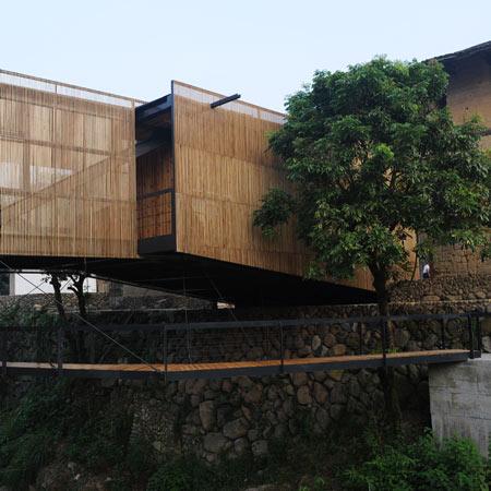 dzn_Bridge-School-by-Li-Xiaodong-1