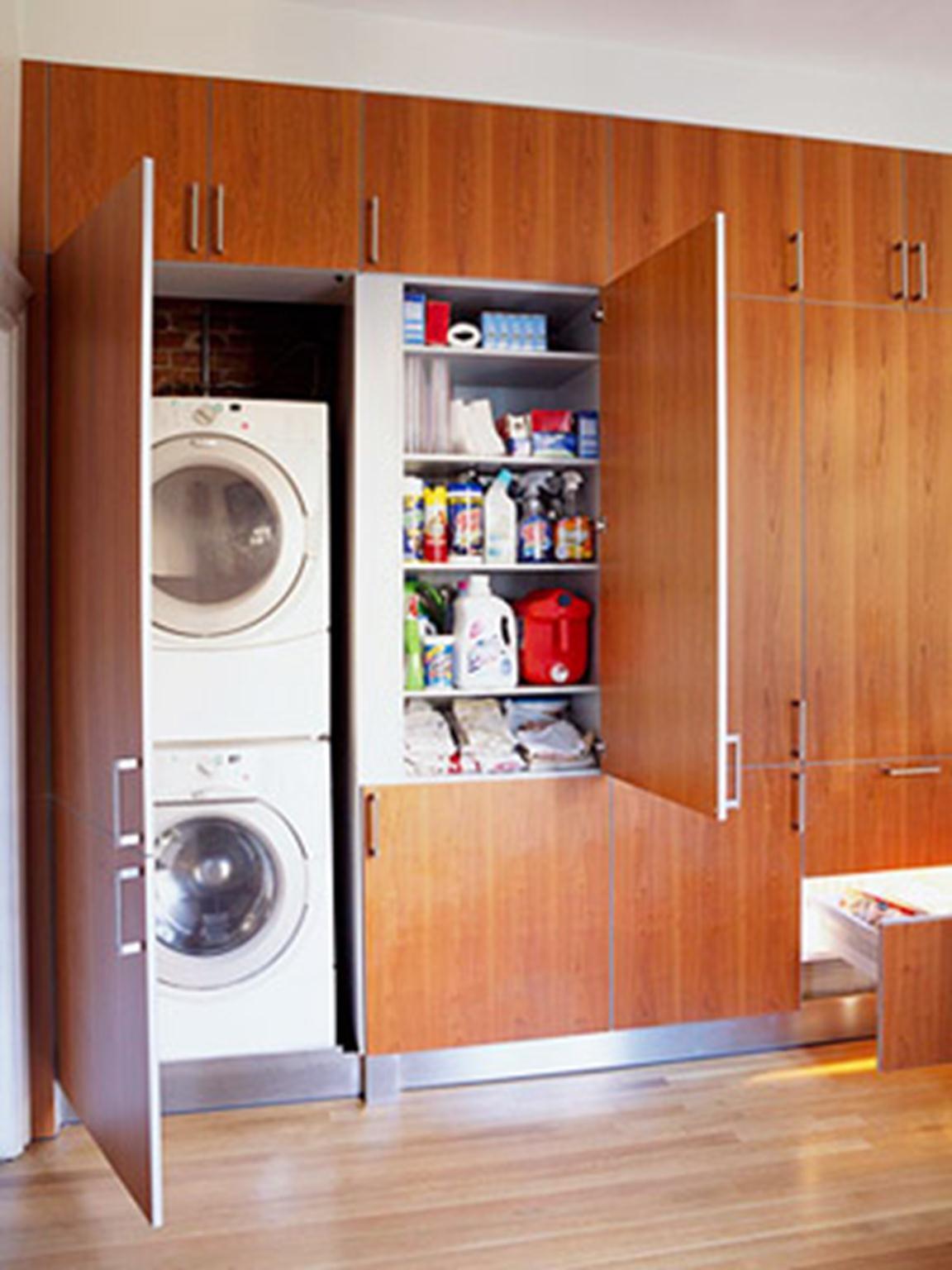 HideandSeek-Laundry (Copy)