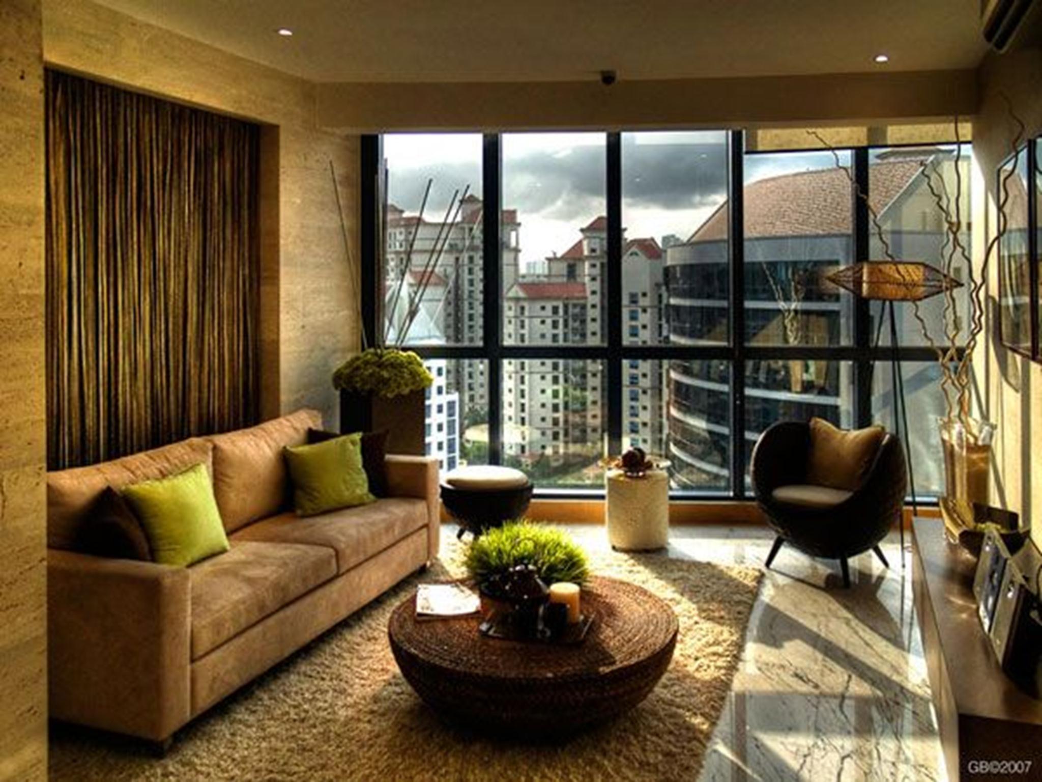 2011-living-room-design (Copy)